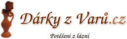 Dárky z Varů